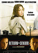 Return to Sender (2004)