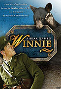 Medvídek Winnie (2004)