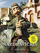 Nazdravíčko (2005)