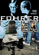Vůdce Ex (2002)
