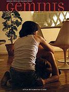 Blíženci (2005)