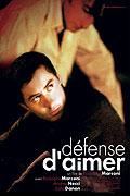 Défense d'aimer (2002)