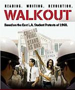 Stávka (2006)