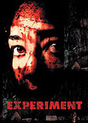 Experiment (2005)