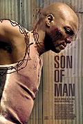 "Syn člověka<span class=""name-source"">(festivalový název)</span> (2006)"