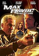 Max Havoc: Ohnivý kruh (2006)