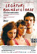 """Jiná láska<span class=""""name-source"""">(festivalový název)</span> (2006)"""