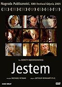 """Jsem<span class=""""name-source"""">(festivalový název)</span> (2005)"""