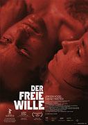 """Svobodná vůle<span class=""""name-source"""">(festivalový název)</span> (2006)"""