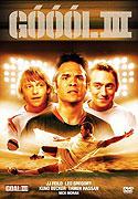 Góóól! III. (2009)