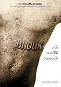 Brouk (2006)