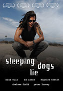 Sleeping Dogs Lie (2005)