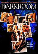 Darkroom, The (2006)