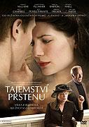 Tajemství prstenu (2007)