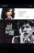 Holka jako já - příběh Gwen Araujo (2006)