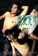 """Věčné léto<span class=""""name-source"""">(festivalový název)</span> (2006)"""