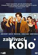Zahřívací kolo (2006)
