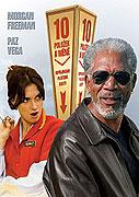 10 položek a méně (2006)