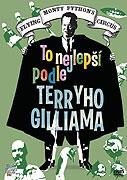 To nejlepší podle Terryho Giliama (2006)