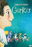 Cirque du soleil: Corteo (2006)