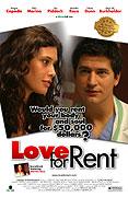 Prodaná láska (2005)