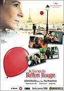 """Let červeného balónku<span class=""""name-source"""">(festivalový název)</span> (2007)"""