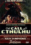 """Volání Cthulhu<span class=""""name-source"""">(neoficiální název)</span> (2005)"""