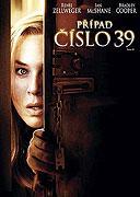 Případ číslo 39 (2009)