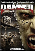 Damned, The (2006)