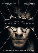 Jezdci Apokalypsy (2009)