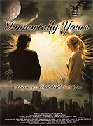 Immortally Yours (2009)