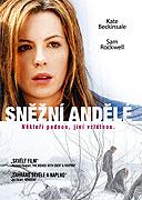 Sněžní andělé (2007)