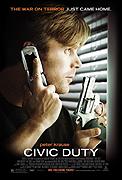 Civic Duty (2006)