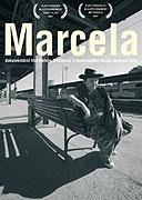 Marcela (2006)