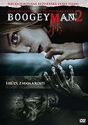 Boogeyman 2 (2007)