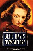 Hořké vítězství (1939)