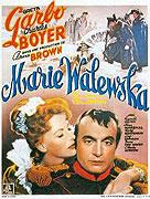 Hraběnka Walewská (1937)