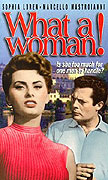 Štěstí být ženou (1956)