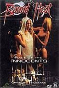 Vášeň nevinných (2000)