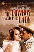 Cowboy and the Lady, The (1938)