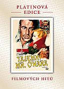 Tajemný Mr. O´Hara (1936)