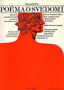 Poéma o svedomí I. - II. (1978)