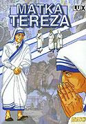 Matka Tereza (2006)