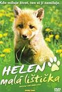 Helen malá lištička (2006)
