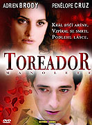 Toreador (2007)