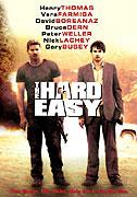 Zdánlivě snadné (2005)