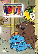 Dobrodružství Antje a jejích přátel (2003)