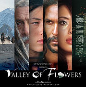 Valley of Flowers (2006)