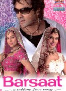 Sublime Love Story: Barsaat, A (2005)