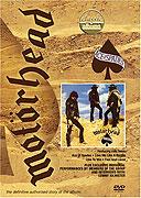 Classic Albums: Motorhead - Ace of Spades (2005)
